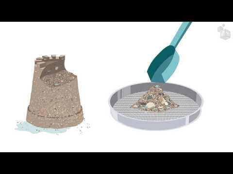 (3) Evaluate: Pure Substances and Mixtures - YouTube