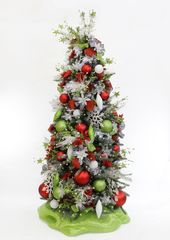 17 Best Images About Christmas Trees Winter Whimsy Theme