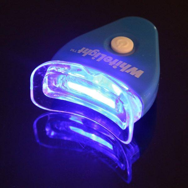 Home Use Teeth Whitening Bleaching Gel Kit - US$6.99 http://getfreecharcoaltoothpaste.tumblr.com