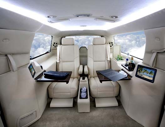 some photos of expensive luxury car interiors for passenger cars what a ride lol. Black Bedroom Furniture Sets. Home Design Ideas
