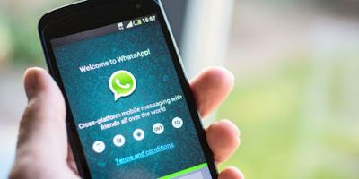 Latest Technology Update News: WhatsApp latest sparkling features