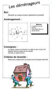 38 FICHES d'E.P.S sur des jeux traditionnels à pratiquer du cycle 1 au cycle 3 | BLOG GS CP CE1 CE2 de Monsieur Mathieu NDL