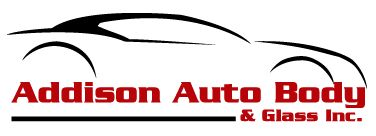 Addison Auto Body and Glass offers quality paintless dent repair in Addison, Illinois! This company can take care of any of your collision damages with utter finesse. Call them now and let them transform your car!