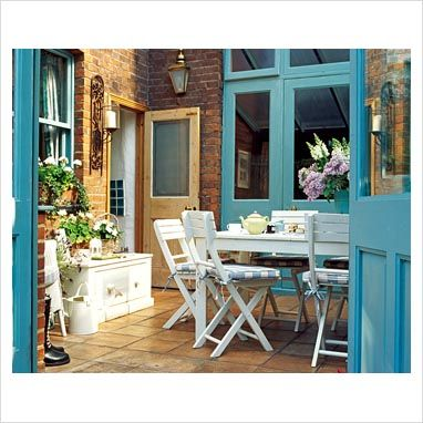 1000 Images About Conservatory Interiors On Pinterest Spring Sale