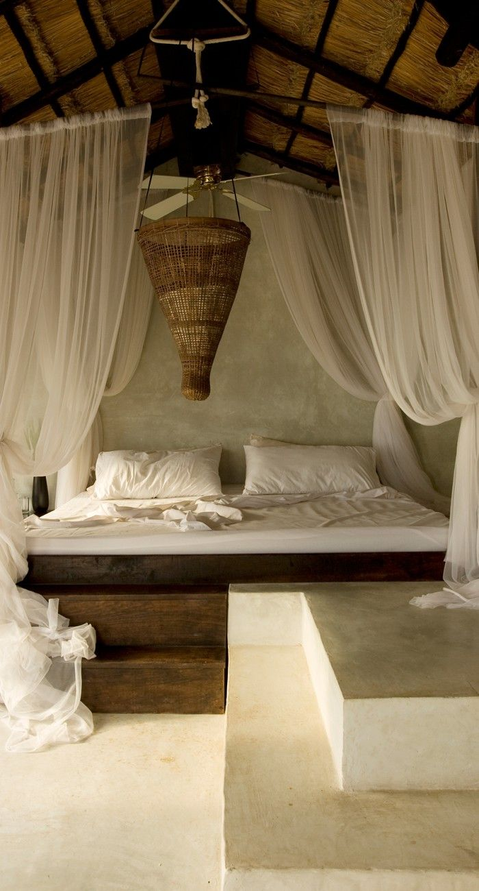 788 best jungle luxe images on pinterest british for Resort spa home decor