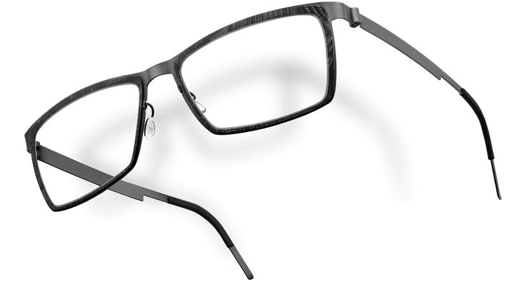 LINDBERG 9700 Strip - #lindberg #luxuryeyewear #signaturestyle