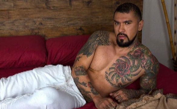 Boomer Banks Polynesian Tattoo Tattoos Polynesian