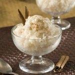 Mexican Rice Pudding – Receta de Arroz con Leche