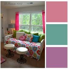 79 best for the home images on pinterest