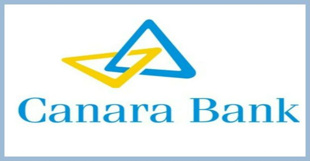 Canara Bank Credit Card Customer Care Number - 24x7 Toll Free Number | Credit  card app, Credit card apply, Types of credit cards