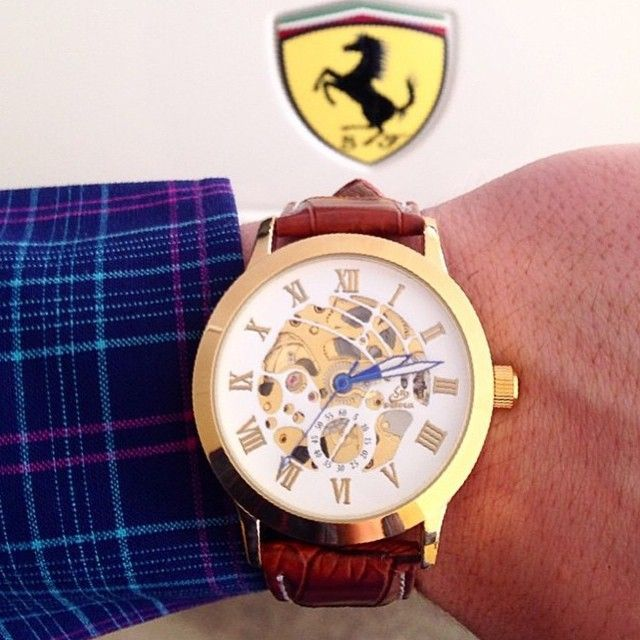 27 best images about lord timepieces on pinterest for Lord timepieces