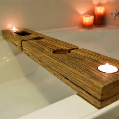 Amazing Best 20+ Bath Caddy Ideas On Pinterest | Bath Shelf, Cheap Spa And Bathtub  Caddy
