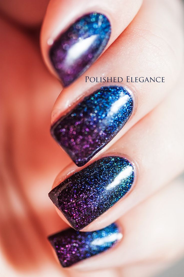French Manucure Originale concernant 18 best unghie in gel images on pinterest | nail art ideas, nail