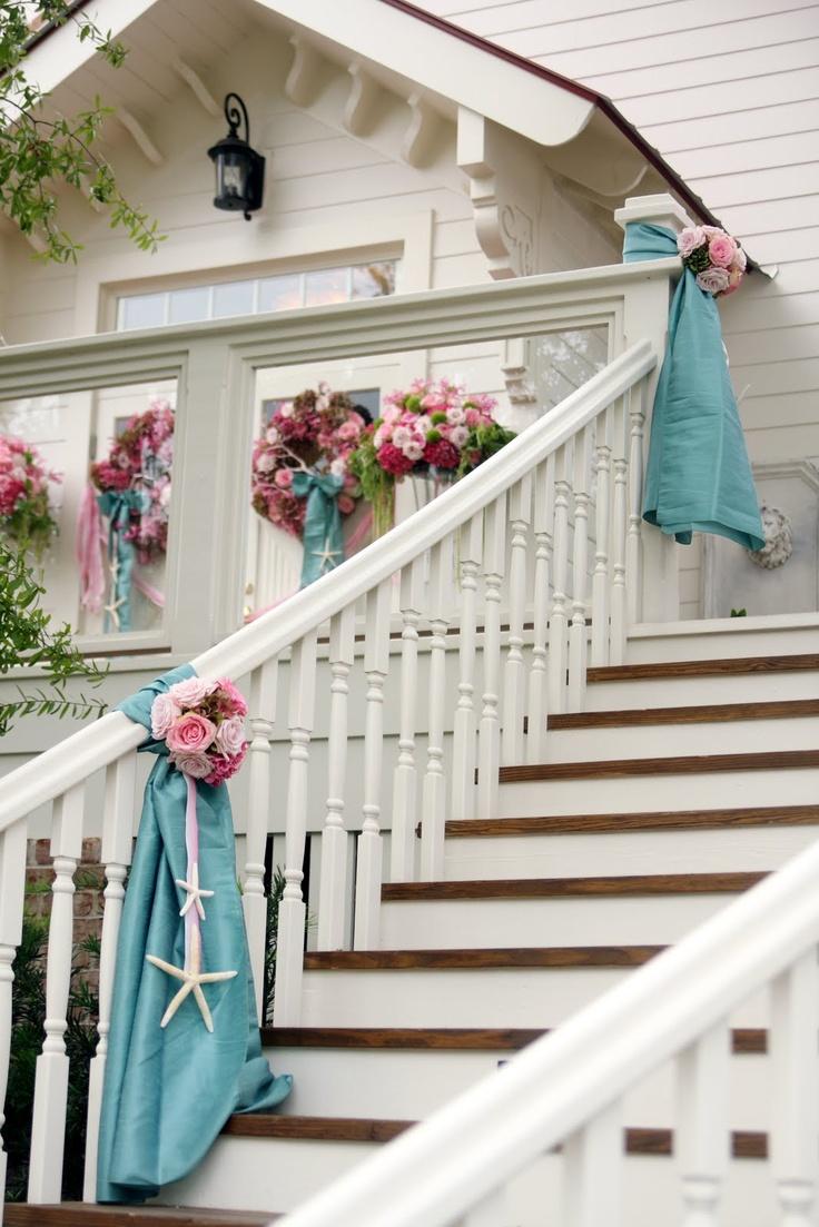 17 best Wedding ideas- hydrangea images on Pinterest | Floral ...
