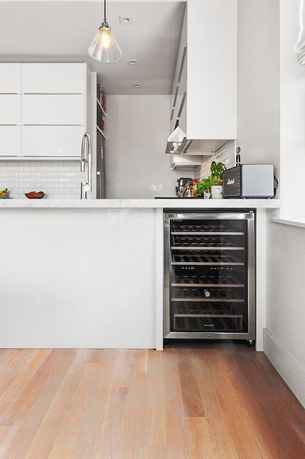 39 Best Clinton Hill Co Op Renovations Images On Pinterest | Clinton Hill,  Kitchen Renovations And Clinton Nu0027jie