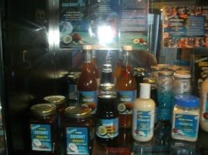 http://coconutoilbuy.com Banaban Virgin Coconut Oil Fiji grown and harvested Organic Virgin Coconut Oil.  Amazing discovery of http://www.frazergoodman.com/frazer-goodman-polynesian-online/review-banaban-organic-virgin-coconut-oil-buy/