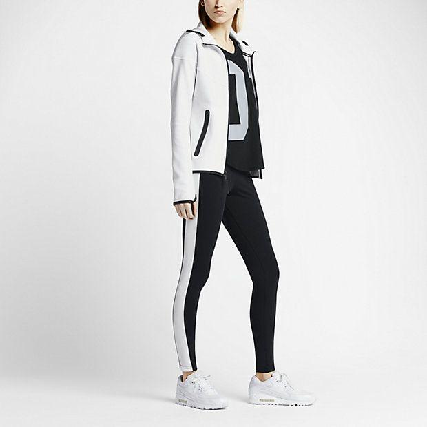 Nike Tech Fleece Women's Leggings