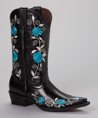64 best I love Cowboy Boots images on Pinterest
