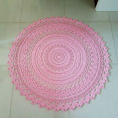 tapete-rosa-bebe-passo-a-passo-482