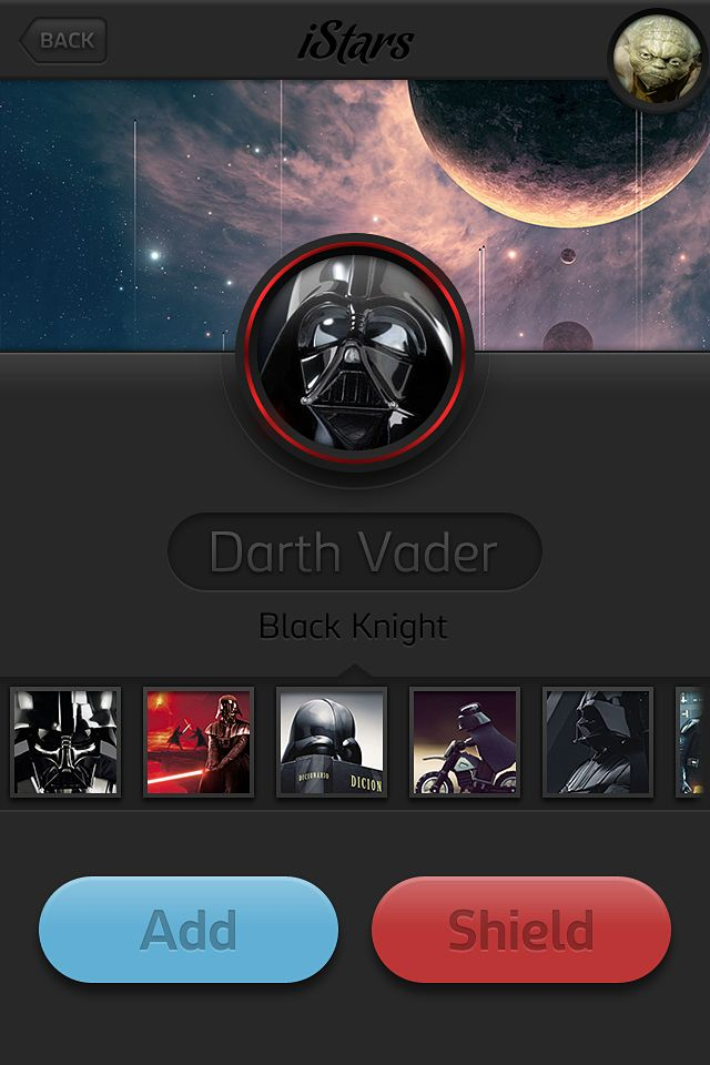26uuu米奇影院_CNPSD | Design showcase of the best looking iPhone/iPad app icons, Mobile application ...