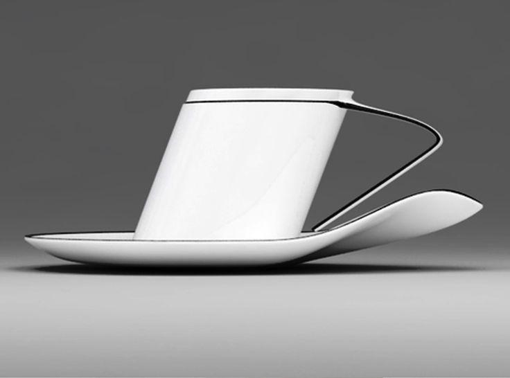 Best Mug Design - Desain Unik Nyleneh - Drop Cup
