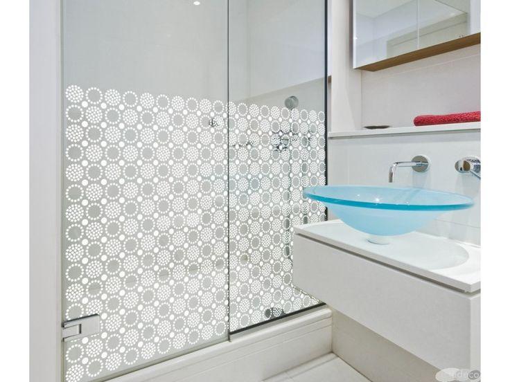 45 best films pour fen tres collection glass deco images on pinterest bathroom decals and. Black Bedroom Furniture Sets. Home Design Ideas