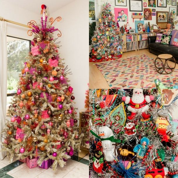 19 Best 2016 Treetopia Clearance Sale Images On Pinterest