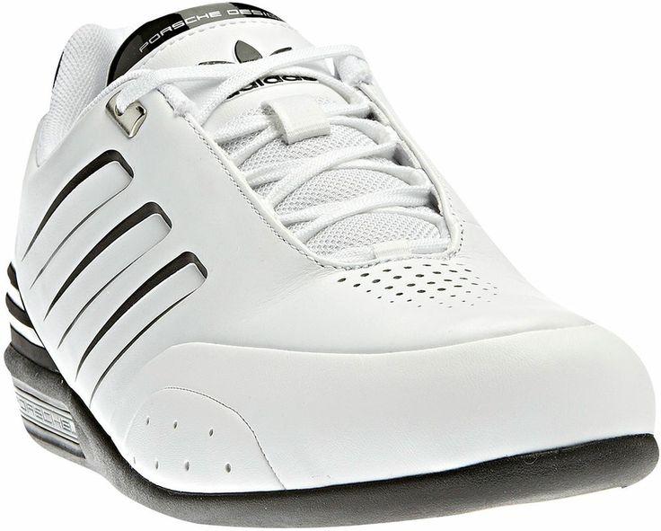 best sneakers b9659 3316e adidas porsche design 917 verkauf christmas