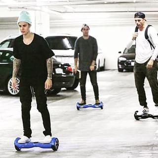 #Bieber loves these. You can have one too for only $399 + Free Shipping http://bravearscooters.com