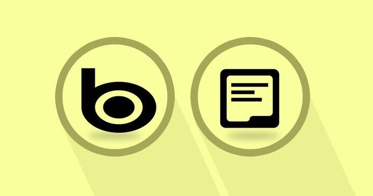 Bing Ads Offers Up Campaign Planner To Make Use Easier - Digital Marketing Desk