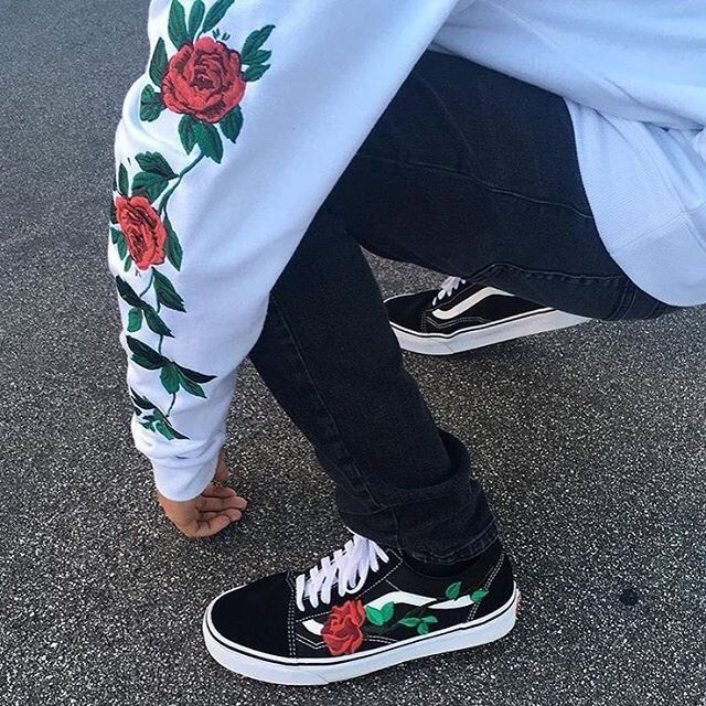 Find More at => http://feedproxy.google.com/~r/amazingoutfits/~3/XQxNaVGyaHI/AmazingOutfits.page