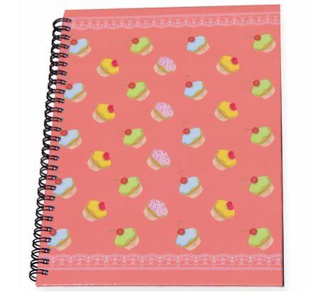 Ponquesitos: http://comprasonline.zetta.com/product/cuaderno-ponquesitos