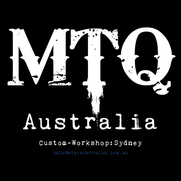 MTQ-Australia - Custom Workshop: Sydney
