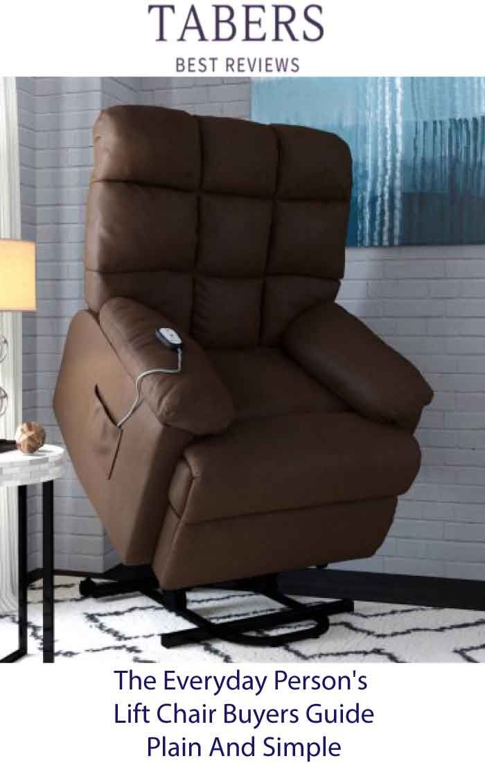 Lift Chair Buyers Guide Lift Chairs Luxury Office Chairs Lift