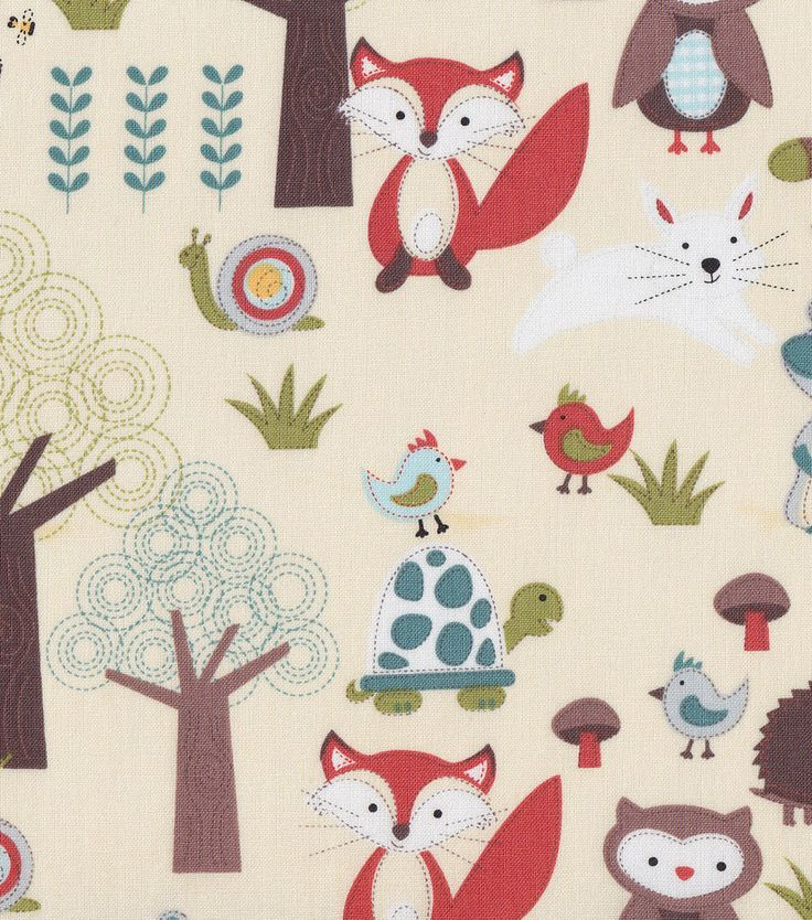 14 best images about asher on pinterest boy toys for Curtain fabric for baby nursery