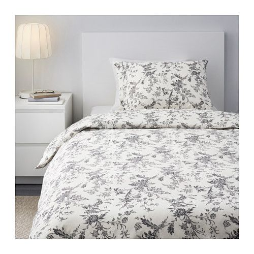 alvine kvist duvet cover and pillowcases twin ikea - Duvet Covers Ikea