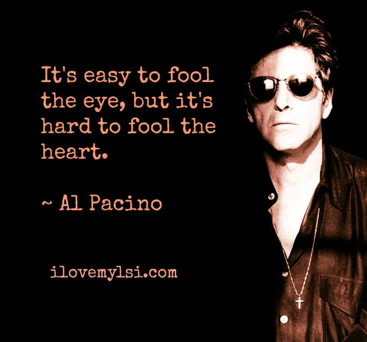Scarface Quotes Al Pacino Daily Inspiration Quotes