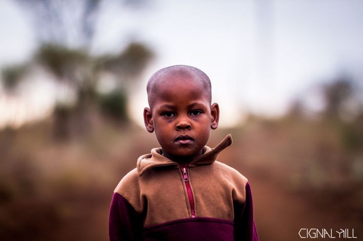 The Thirst Project Swaziland