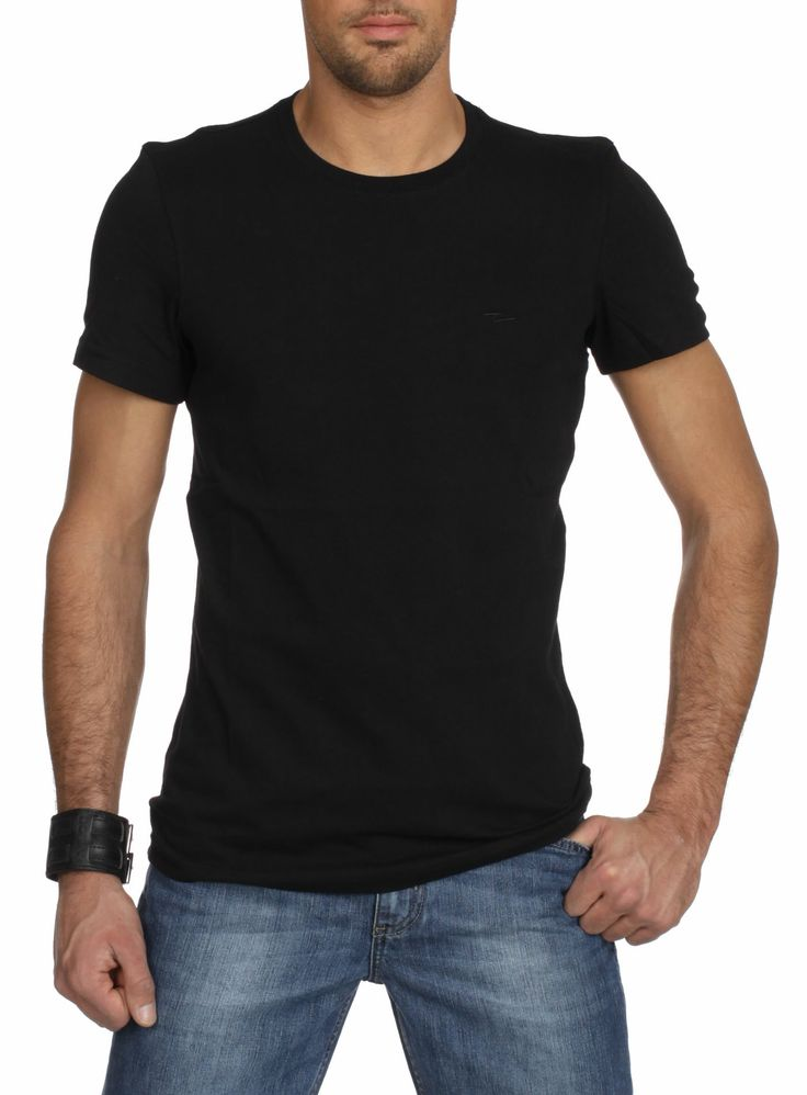 2013 Top-selling Custom Short Sleeve Cotton Wholesale Blank t shirts for Men