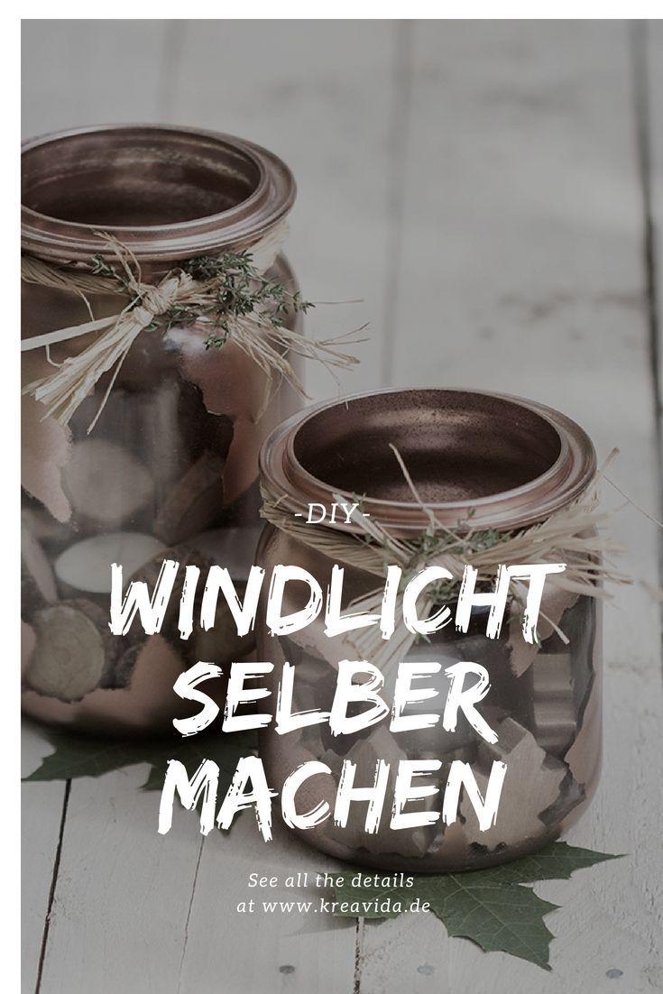 Mein Herbst   Herbstliche Dekoration Selber Machen | Wohnideen Für Zuhause  | Pinterest | DIY, Deutsch Und Knitting