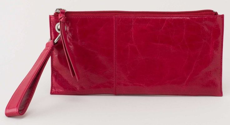 Leather Statement Clutch - Austin Sparkle by VIDA VIDA 5dPG9lfo1L