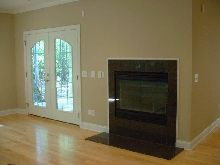 best 25 kilim beige ideas on pinterest neutral sherwin. Black Bedroom Furniture Sets. Home Design Ideas