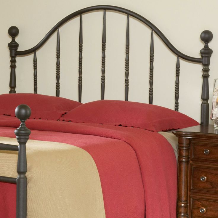 15 best bedroom ideas images on pinterest bedroom ideas for Pruitts bedroom sets