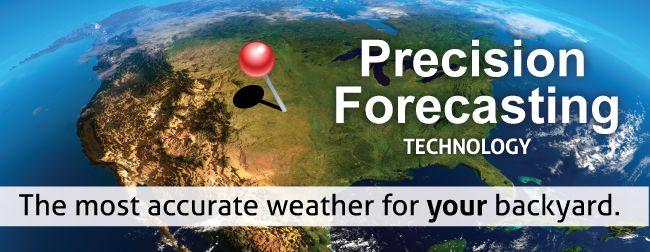 1000 images about weather stations on weather