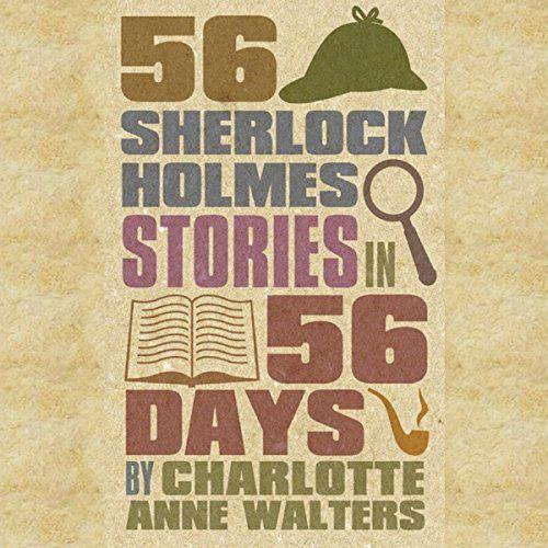 Sherlock Holmes vs Sherlock