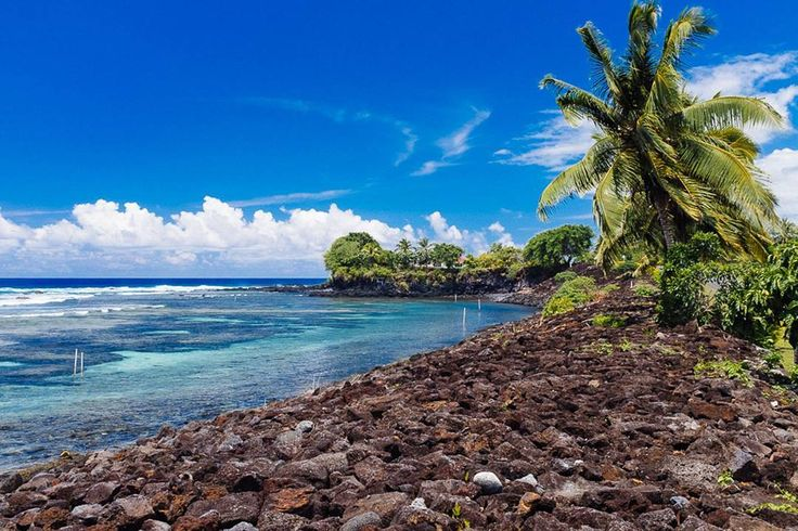 Back to Samoan summer time...hot and sunny  #samoa #island #pacific #beach #ocean #water #sun #tbt #paradise #relax #nature #beautiful #backpacking #travel #trail #trip #adventure #travelling #nofilter #photooftheday #naturelovers #wanderlust #instatravel #travelgram #wanderlust #lonelyplanet #worldtravelpics #love #instagood #throwback