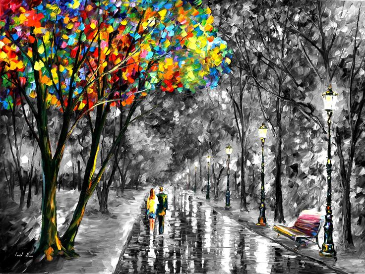 WHEN DREAMS COME TRUE - deal of the day - mixed media oil on canvas limited edition giclee by Leonid Afremov https://afremov.com/WHEN-DREAMS-COME-TRUE-Mixed-media-oil-on-canvas-and-limited-edition-giclee-On-Canvas-By-Leonid-Afremov.html?bid=1&partner=20921&utm_medium=/offer&utm_campaign=v-ADD-YOUR&utm_source=s-offer