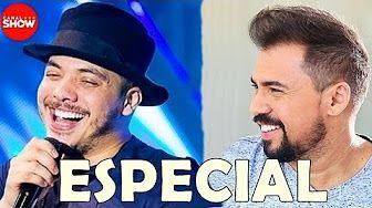 Wesley Safadão - Chefe é Chefe Né Pai - Outubro 2016 - #Músicas Novas - YouTube