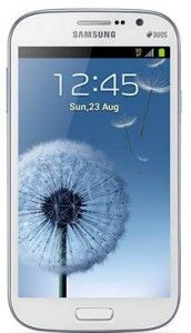 Update Samsung Galaxy Grand DUOS GT-I9082C to Android 4.2.2 Jelly Bean ZNUANG2 [I9082CZNUANG2]