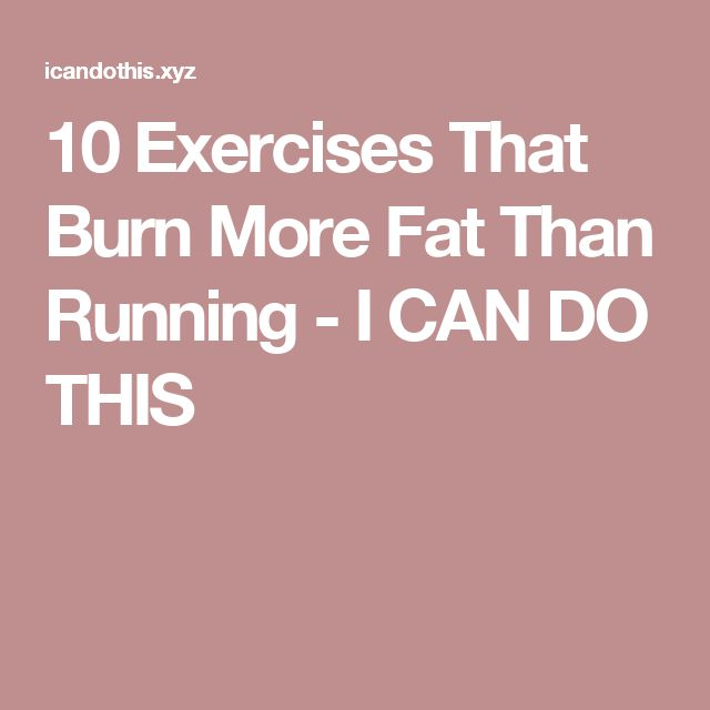79 best Exercise images on Pinterest Exercise workouts, Exercises - stronglifts spreadsheet